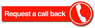 Call back button BWBSEDU