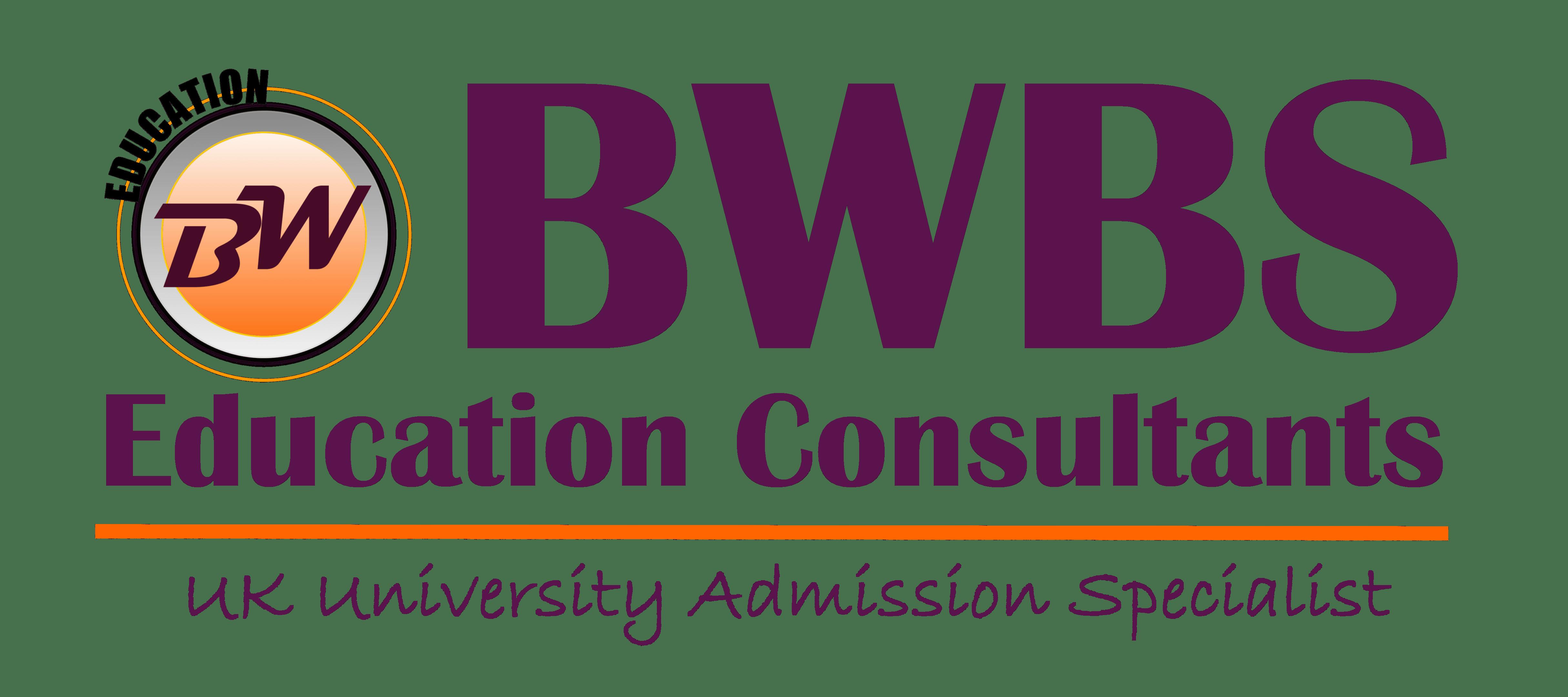 www.bwbsedu.com